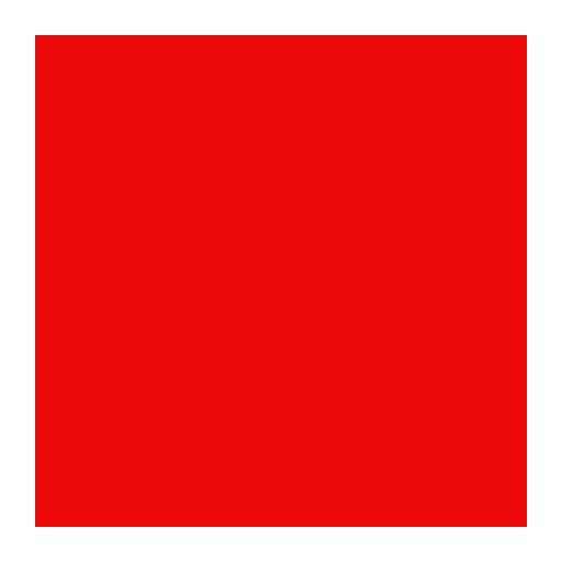 Недвижимость и Участки