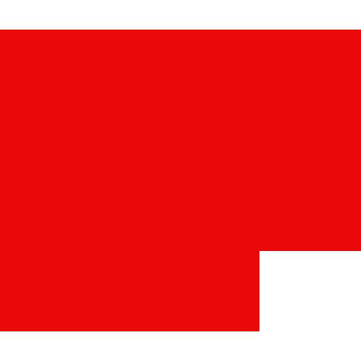Электроприборы и Оборудование