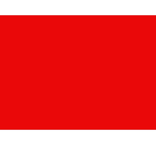 Автомобили и Яхты
